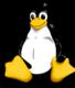 linux_logo_80.png?nocache=1345627138060