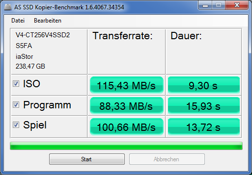 as-ssd-kopier-benchmark-crucial-v4-256gb-09082012-470.png?nocache=1346233931652