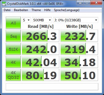 cdm-0fill-benchmark-crucial-v4-256gb-09082012-470.png?nocache=1346233901004