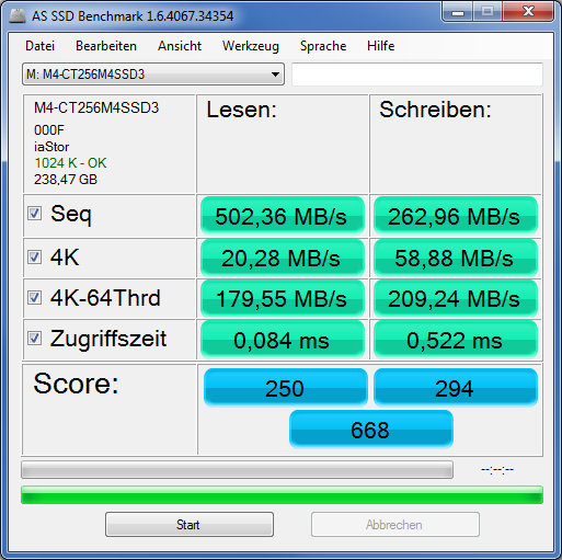 as-ssd-crucial-m4-msata-256-gb-29082012-470.png?nocache=1346315407343