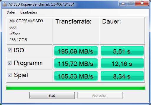 as-ssd-kopier-crucial-m4-msata-256-gb-29082012-470.png?nocache=1346315493168
