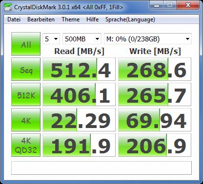 cdm-1fill-crucial-m4-msata-256-gb-29082012-470.png?nocache=1346315468656