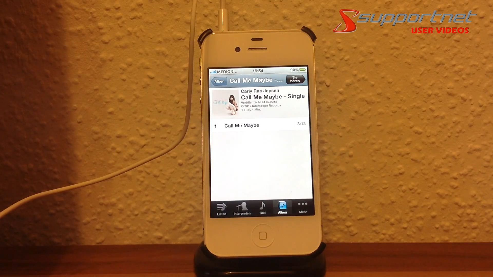 iphone-4-kopfhoerer-bedienung-user-80.jpg?nocache=1346748004985