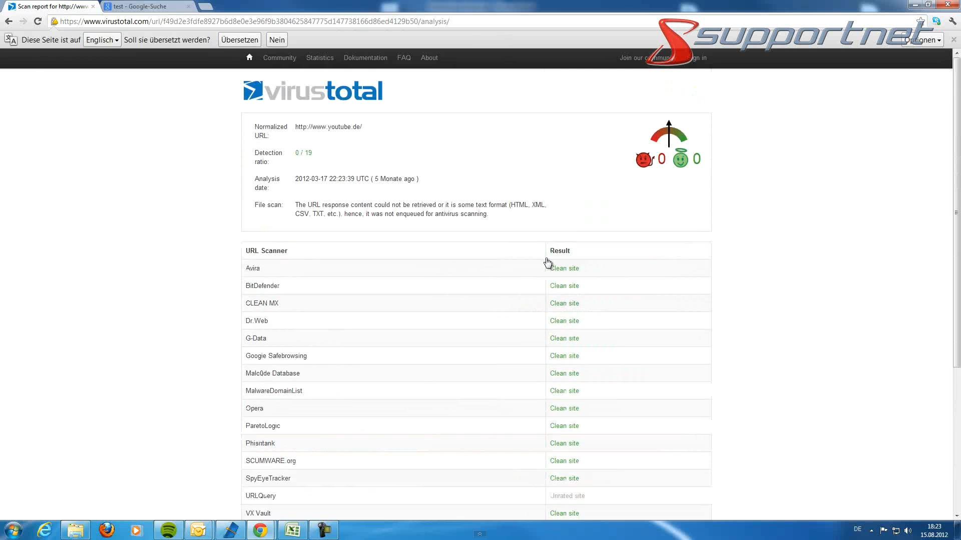 sicherheitscheck-von-webseiten-ergebnis-supportnet-470.png?nocache=1346749885036