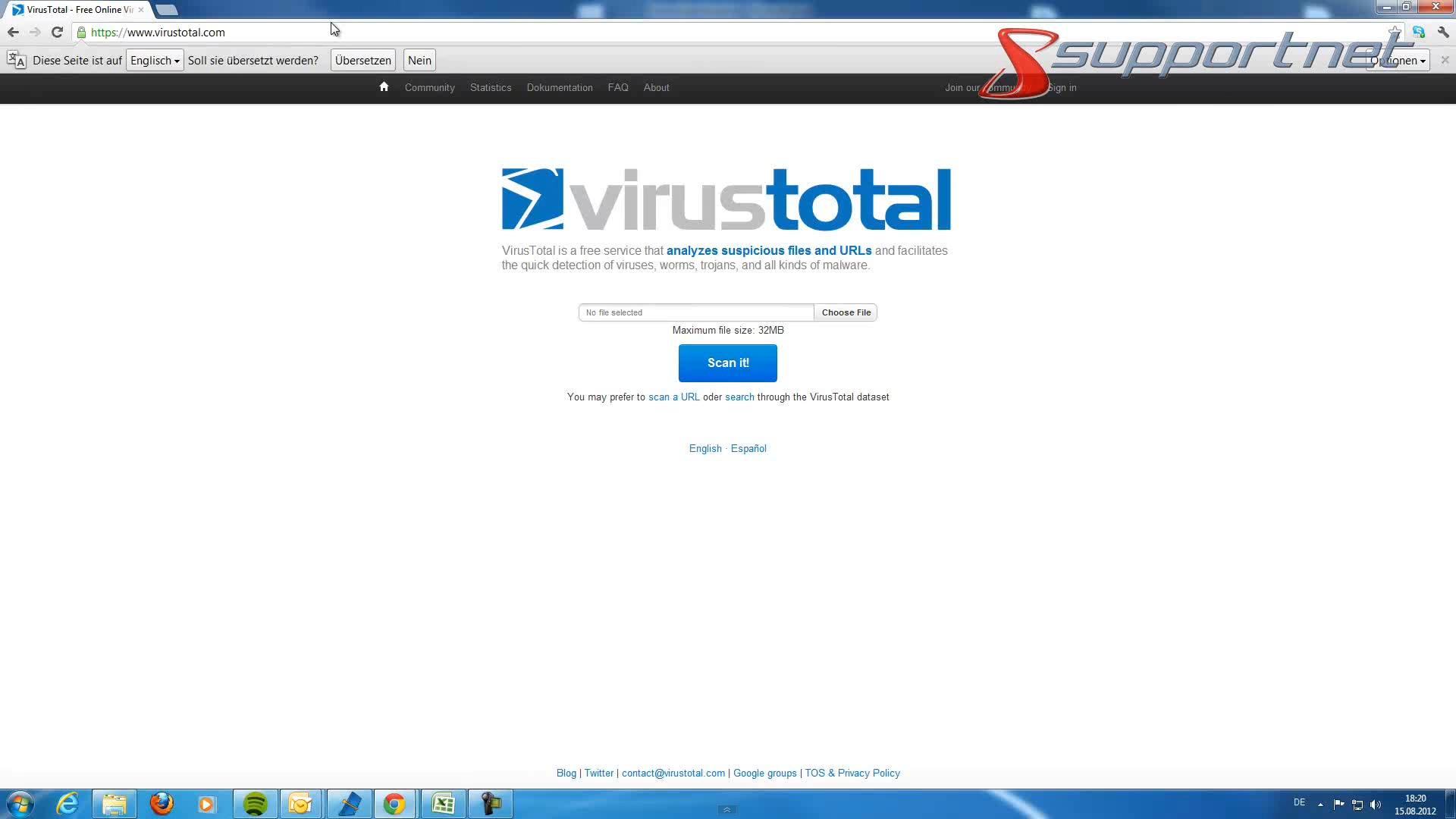sicherheitscheck-von-webseiten-supportnet-1-80.png?nocache=1346749661584