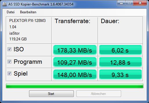 as-ssd-kopier-plextor-m3-128-gb-05092012-470.png?nocache=1346844860514