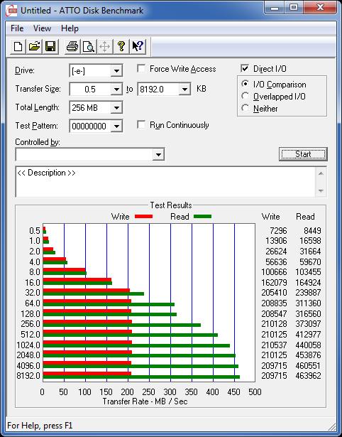 atto-io-plextor-m3-128-gb-05092012-470.png?nocache=1346844890466