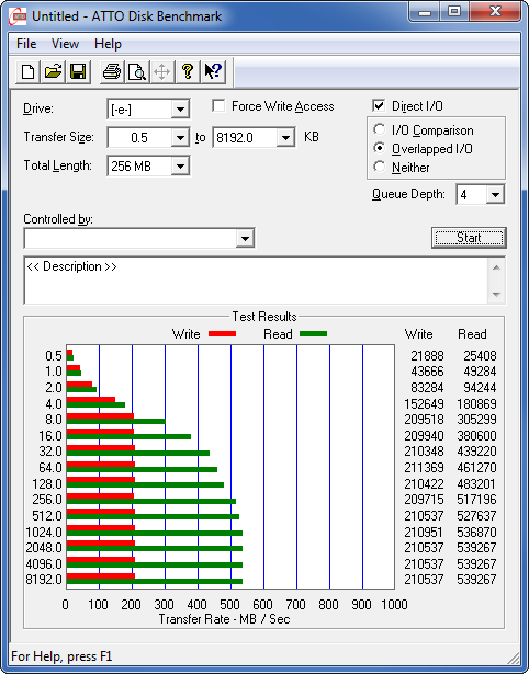 atto-overlapped-plextor-m3-128-gb-05092012-470.png?nocache=1346844915923