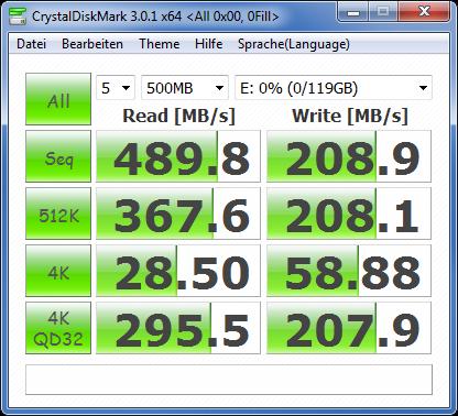 cdm-0fill-plextor-m3-128-gb-05092012-470.png?nocache=1346844834521