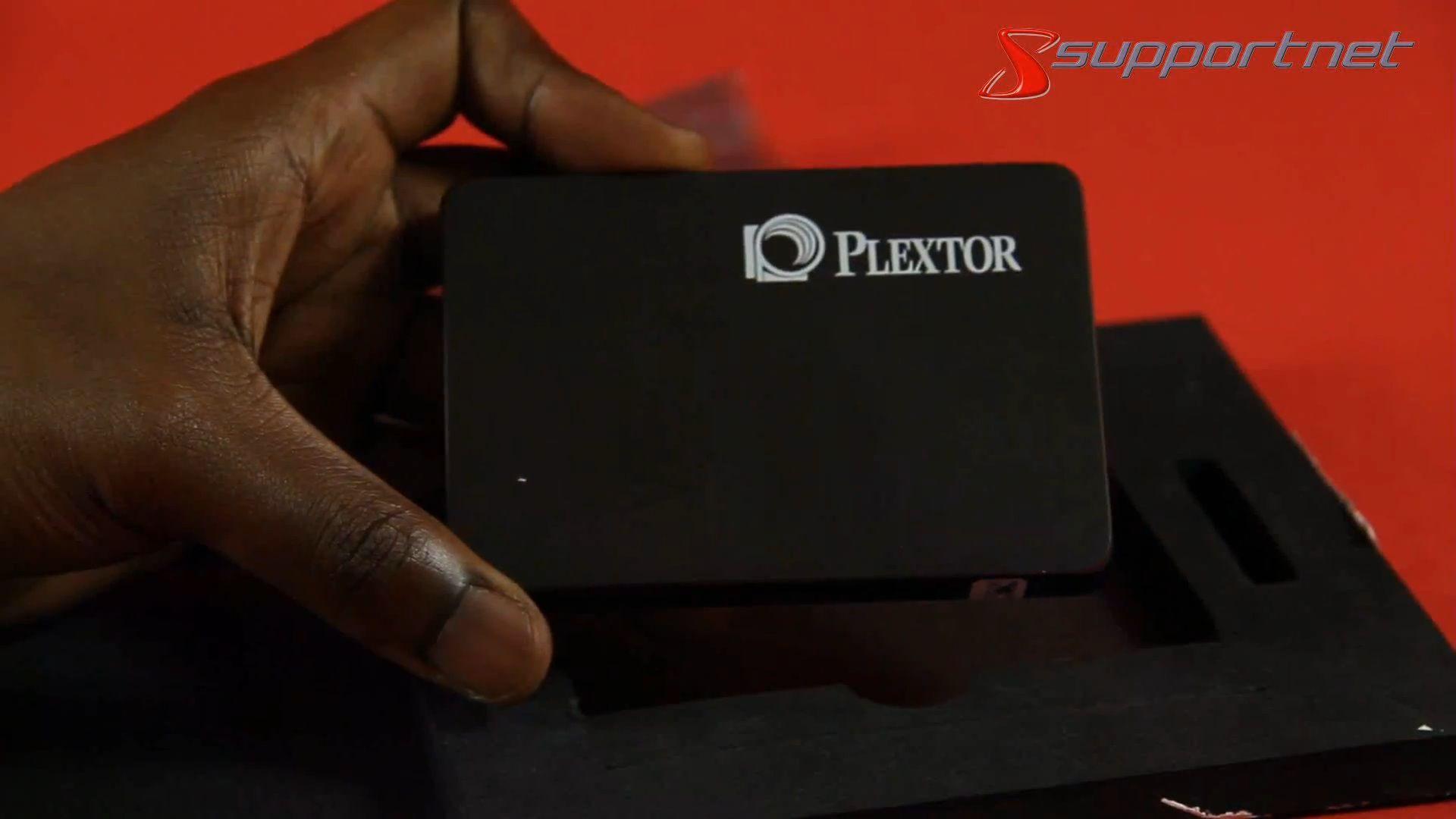plextor-m3-128-gb-ssd-80.jpg?nocache=1346845630076