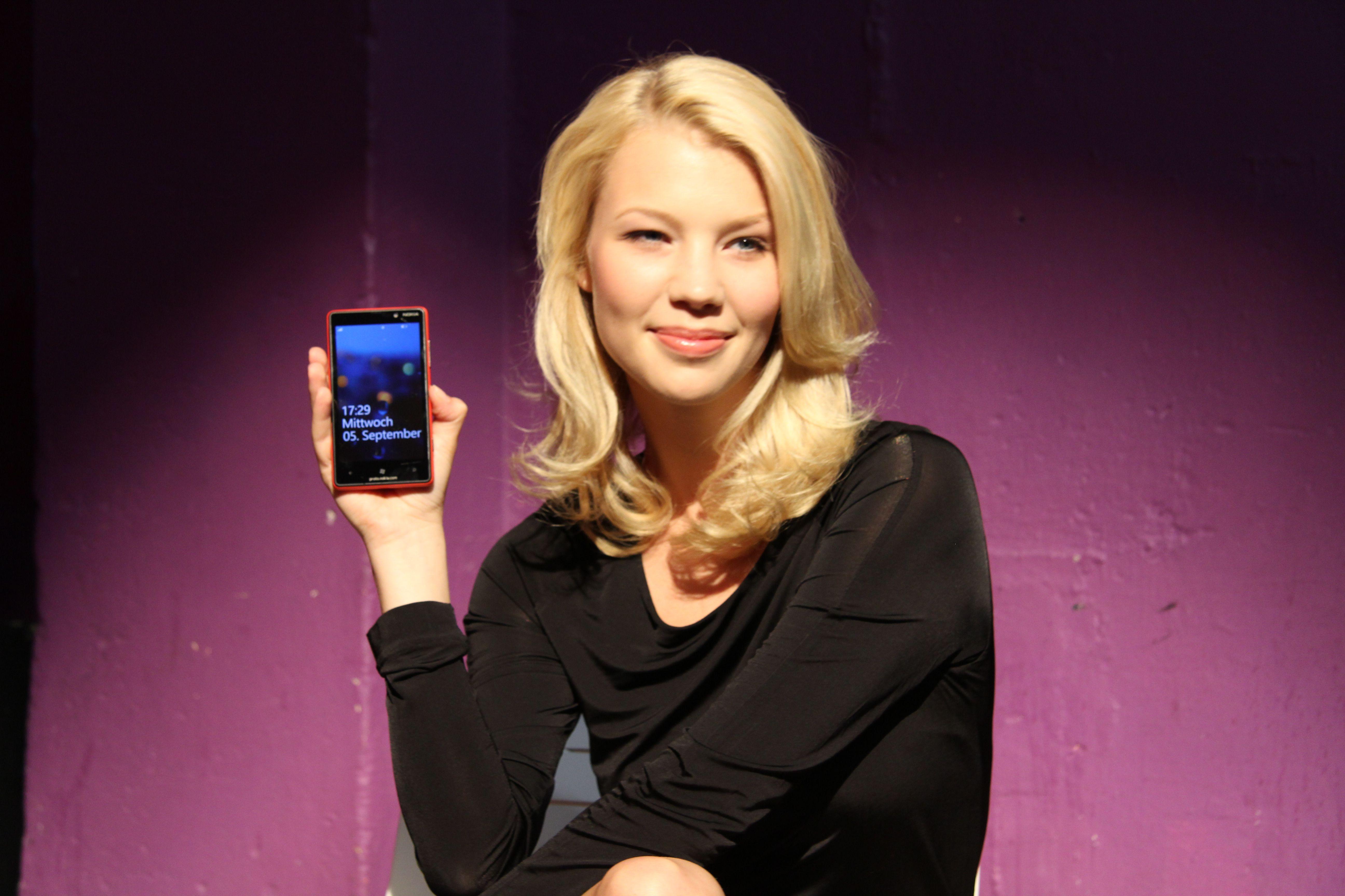 Nokia-Lumia-920-1-200.JPG?nocache=1346920329295