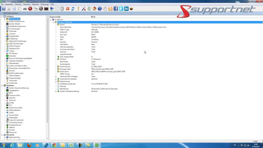 002_Systeminfos_anzeigen-470.png?nocache=1347358246237