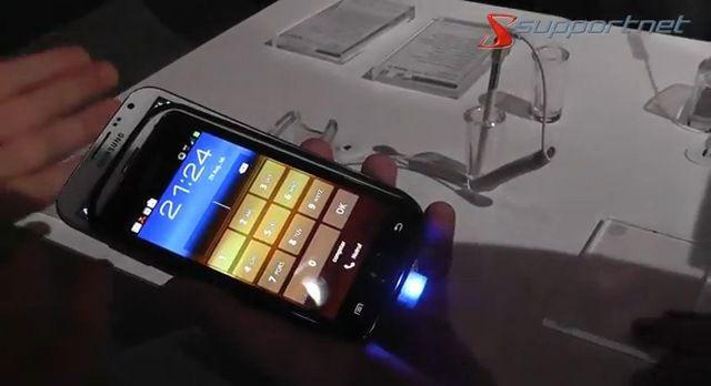 Samsung_Galaxy_Note_2_-_Groesse-470.jpg?nocache=1348044654163