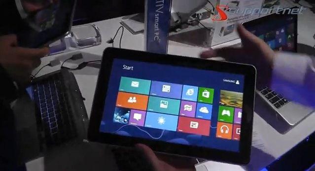 Samsung_Ative_Smart_PC_-_Tablet-470.jpg?nocache=1348128133130
