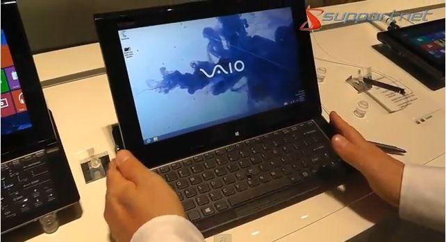 Sony_Vaio_Duo_11-470.jpg?nocache=1348132347332