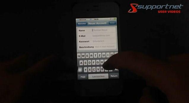 iPhone_Google_Mail_einrichten-470.jpg?nocache=1348137495676
