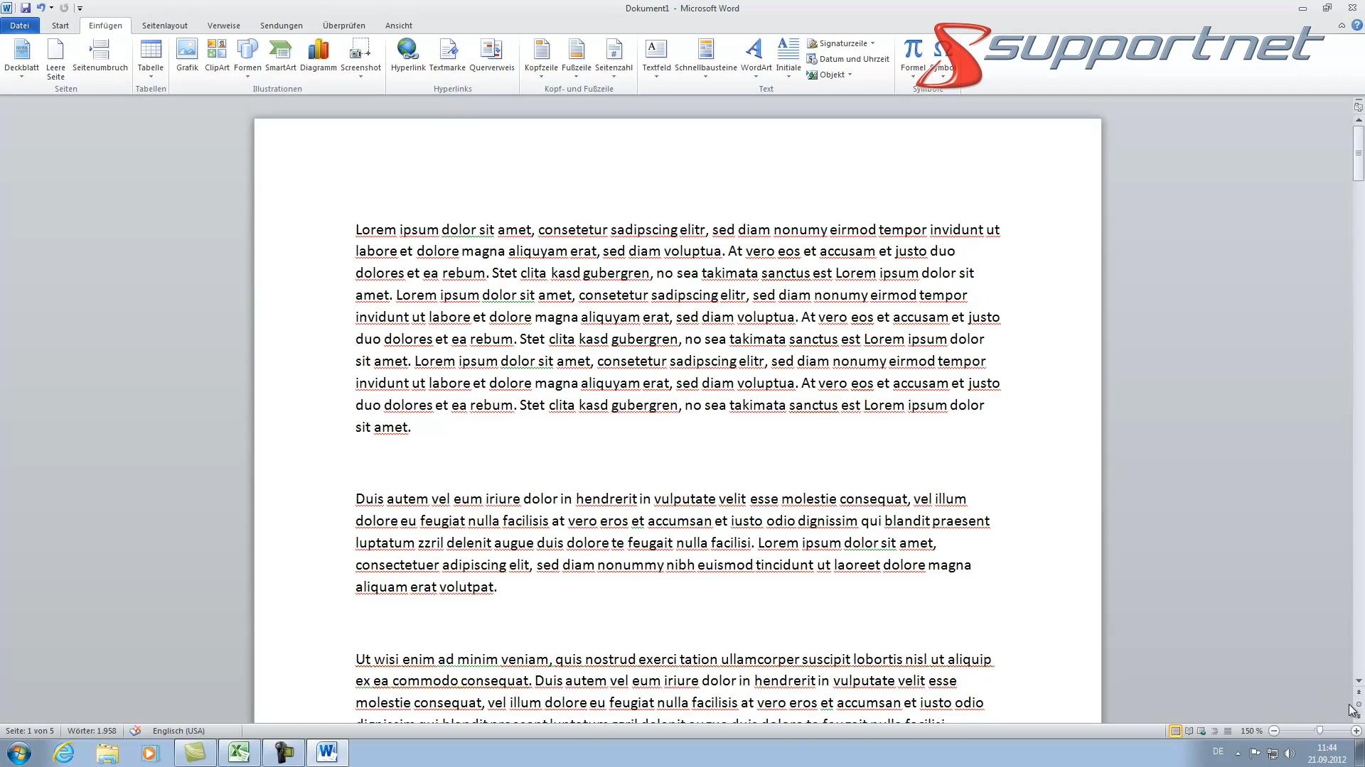 word-wordcount-in-dokument-einfuegen-470.png?nocache=1349344744004