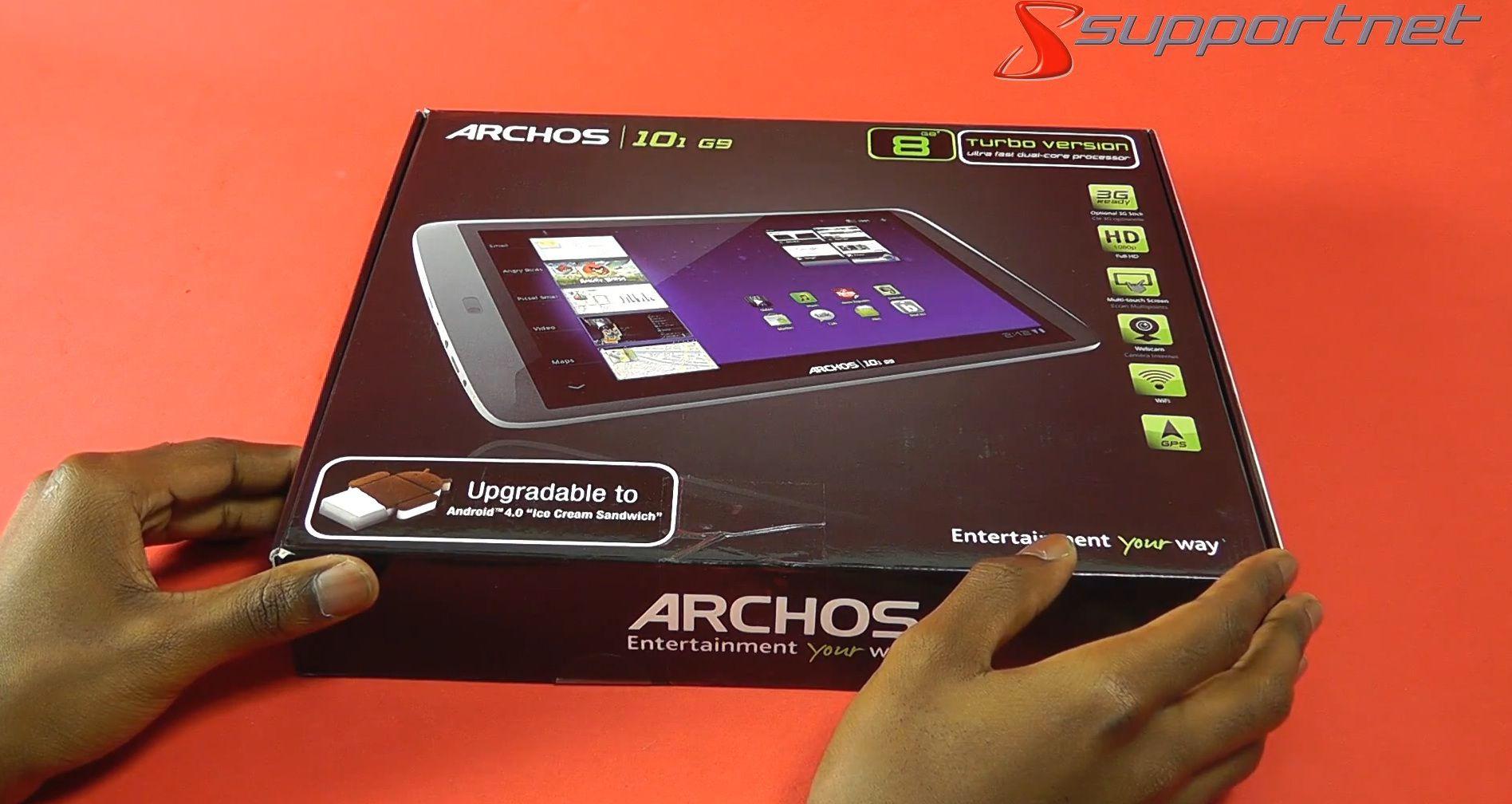 Archos_G9_-_Verpackung-470.jpg?nocache=1350375879963