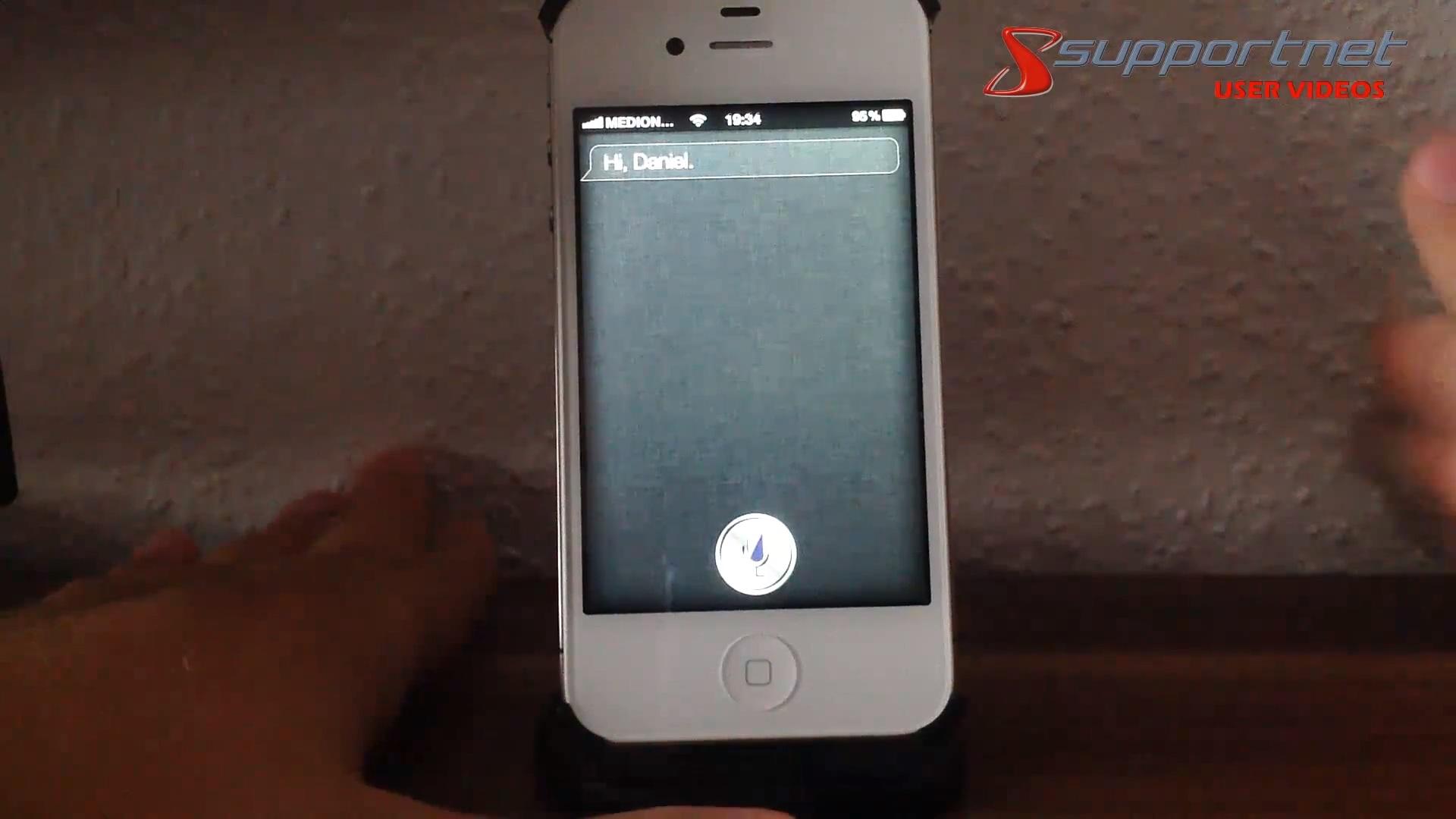 iphone-siri-sprachsteuerung-bedienung-470.png?nocache=1350552365305
