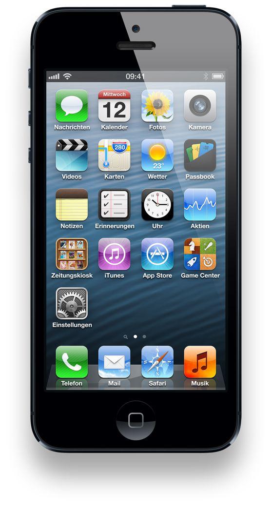 iphone5-200.jpg?nocache=1350898519932