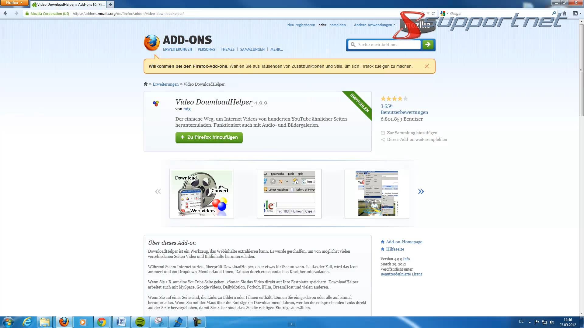 vide-download-helper-470.png?nocache=1351151727212