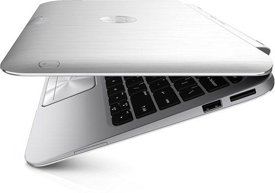 hp-envy-x2-tablet-dock-470.jpg?nocache=1351251907167