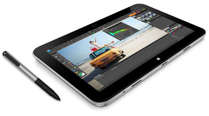 hp-envy-x2-tablet-470.jpg?nocache=1351252069329