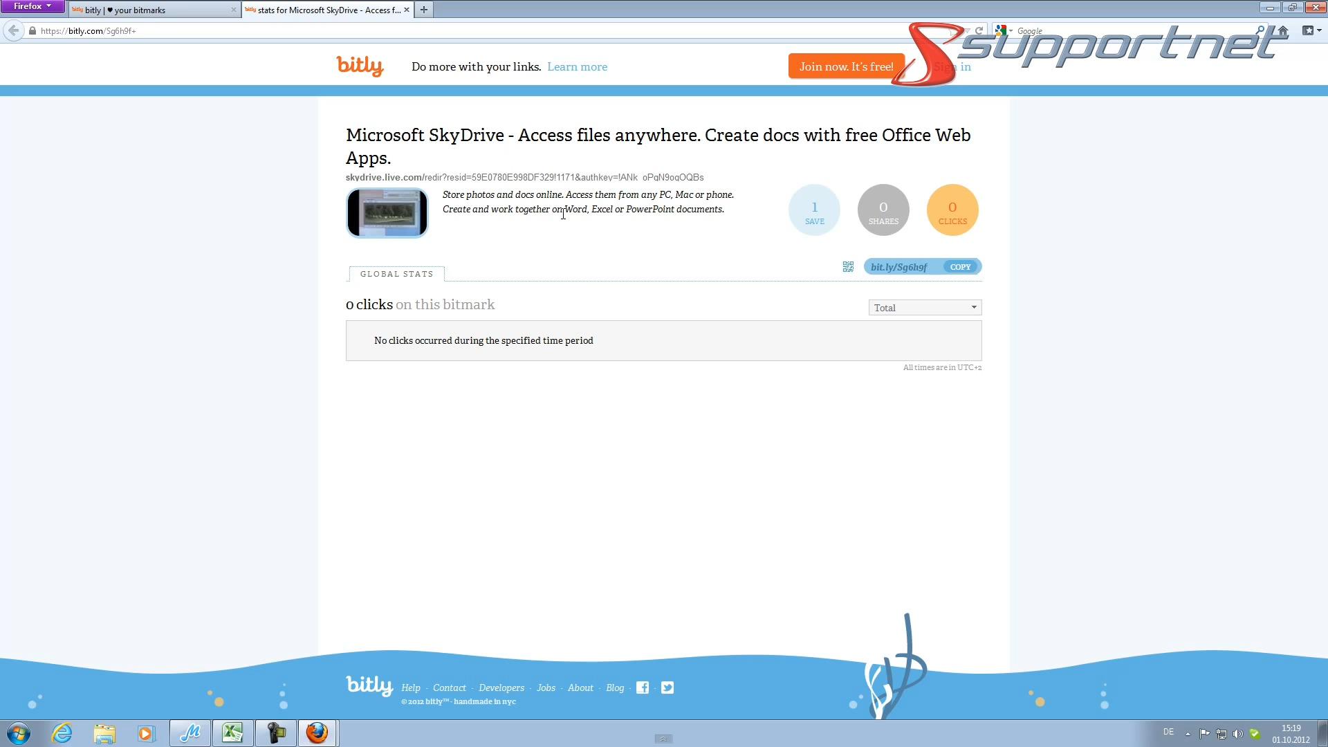 bitly-com-downloadcounter-abrufen-470.png?nocache=1351759205370