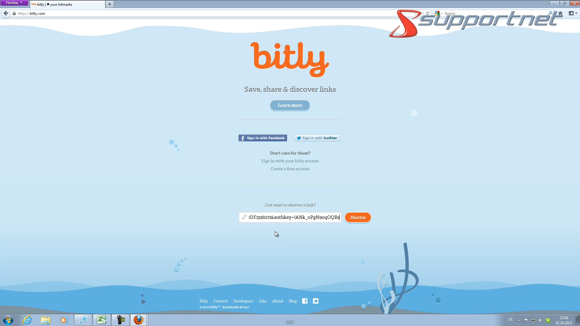 bitly-com-downloadcounter-anlegen-470.png?nocache=1351759121512
