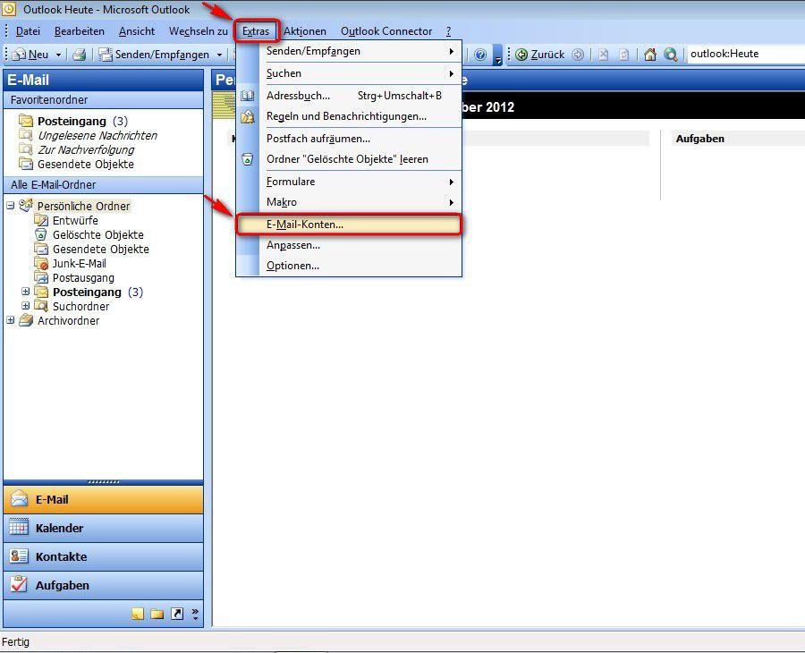 Abb_01_-_Outlook_2003_-_Extras_-_E-Mail-Konten-470.jpg?nocache=1351801024126