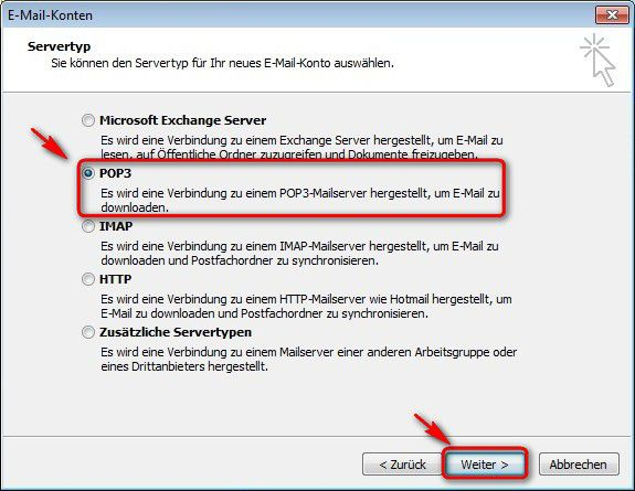 Abb_03_-_Outlook_2003_-_E-Mail-Konten_-_Servertyp-470.jpg?nocache=1351801172358