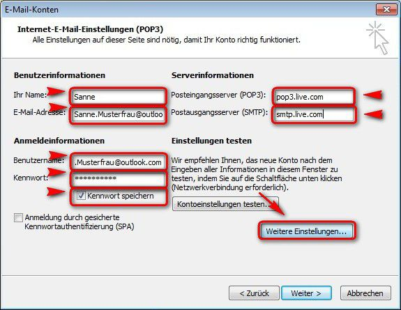 Abb_04_-_Outlook_2003_-_E-Mail-Konten_-_Internet-E-Mail-Einstellungen-470.jpg?nocache=1351801243606