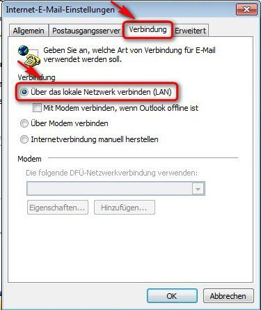 Abb_07_-_Outlook_2003_-_Internet-E-Mail-Einstellungen_-_Verbindung-470.jpg?nocache=1351802912311