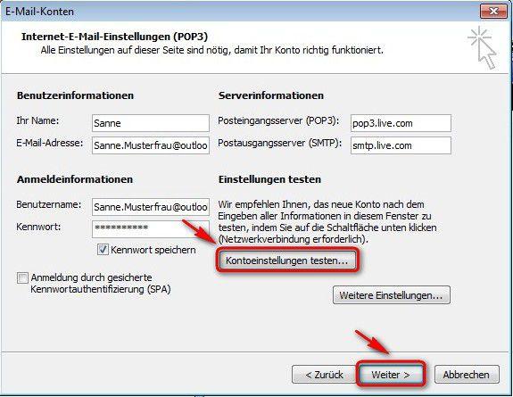 Abb_09_-_Outlook_2003_-_E-Mail-Konten_-_Internet-E-Mail-Einstellungen-470.jpg?nocache=1351803025231