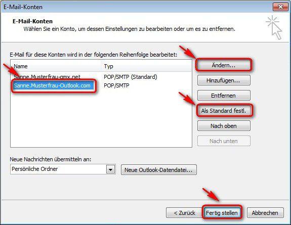 Abb_10_-_Outlook_2003_-_E-Mail-Konten_-_E-Mail-Konten-470.jpg?nocache=1351803073727