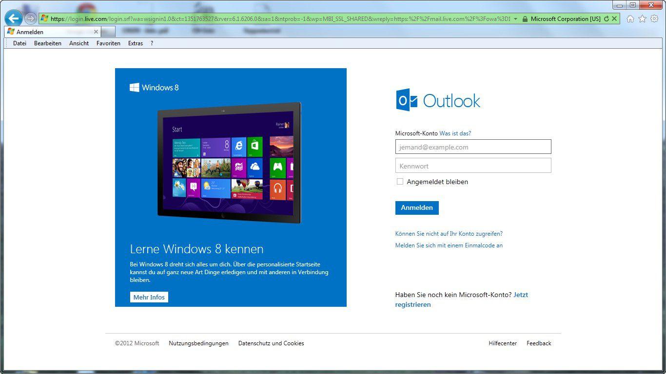 Anmeldung-Login_Outlook.com-470.jpg?nocache=1351800928446