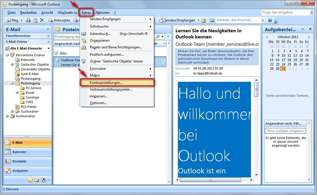Abb_01_-_Outlook_2007_-_Extras_-_Kontoeinstellungen-470.jpg?nocache=1351804166440