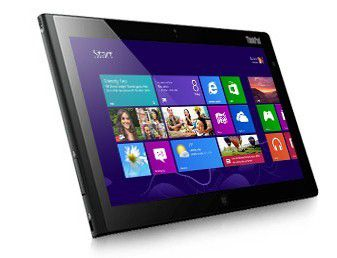 Lenovo-ThinkPad-Tablet-2-80.jpg?nocache=1352286078814