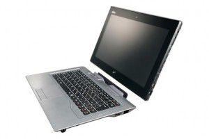 fujitsu-q702-tablet-80.jpg?nocache=1352286202073