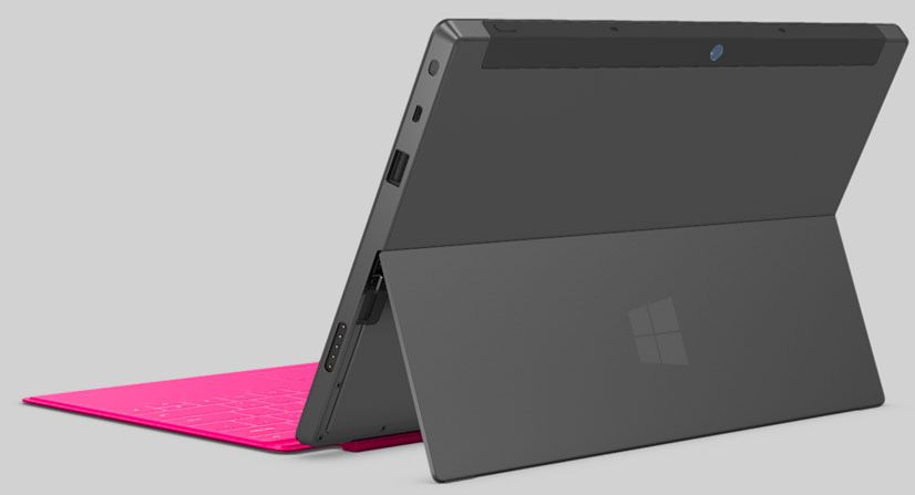 microsoft-surface-rt-80.jpg?nocache=1352286634187