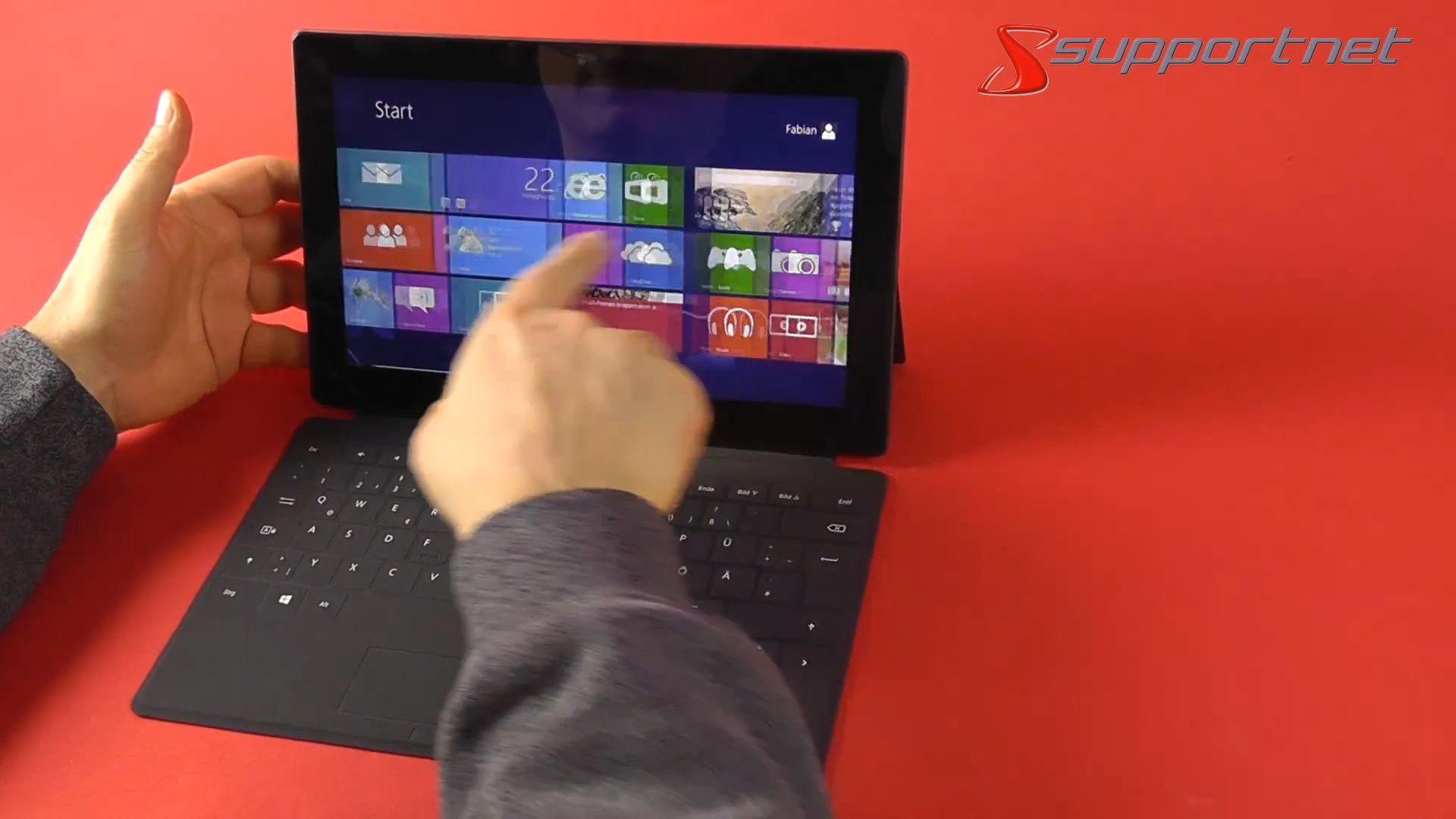 windows-8-wischgeste-links-rechts-470.jpg?nocache=1353490664632