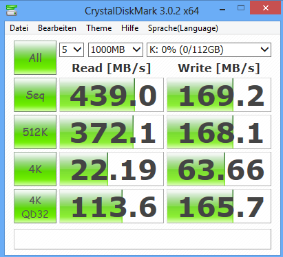 cdm-kingston-v-300-120-gb-470.png?nocache=1354096405609