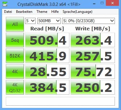 cdm-becnh-samsung-840-250-gb-470.png?nocache=1354179060602