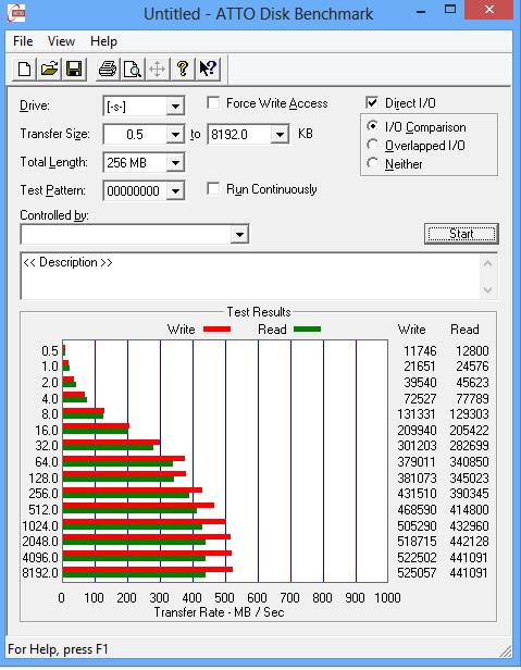 atto-io-samsung-840-pro-256-gb-470.png?nocache=1354181120538