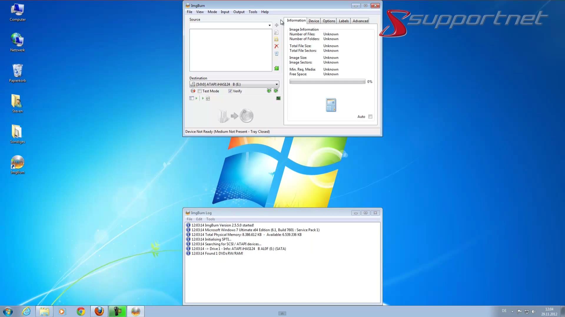 windows-8-dvd-erstellen-imgburn-2-470.png?nocache=1354700211934