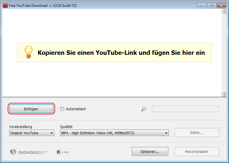 free_youtube_download_r_step3big-200.png?nocache=1356417264919