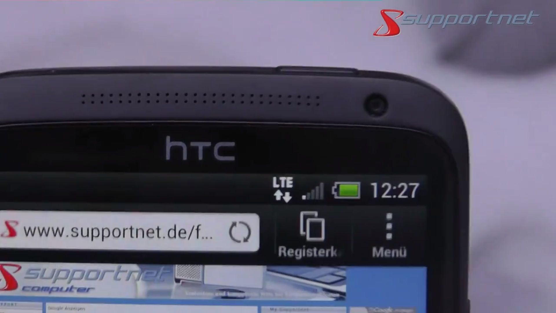 htc-one-xl-gross-470.jpg?nocache=1357726246386