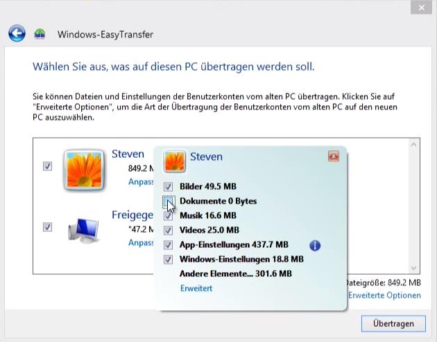 windows-8-umzug-datenuebernahme-470.png?nocache=1357734016533