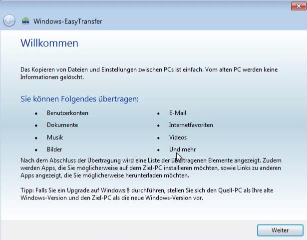 windows-8-umzug-easy-transfer-470.png?nocache=1357733849714