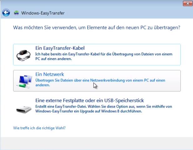 windows-8-umzug-uebertragungsmoeglichkeiten-470.png?nocache=1357733888202